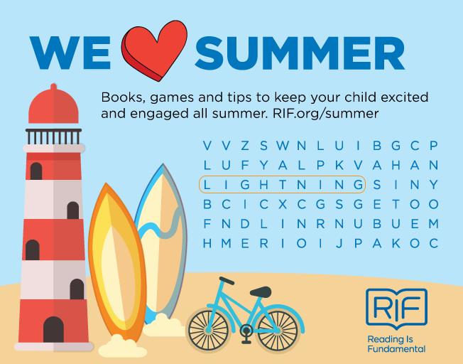 shareable-summer-rif